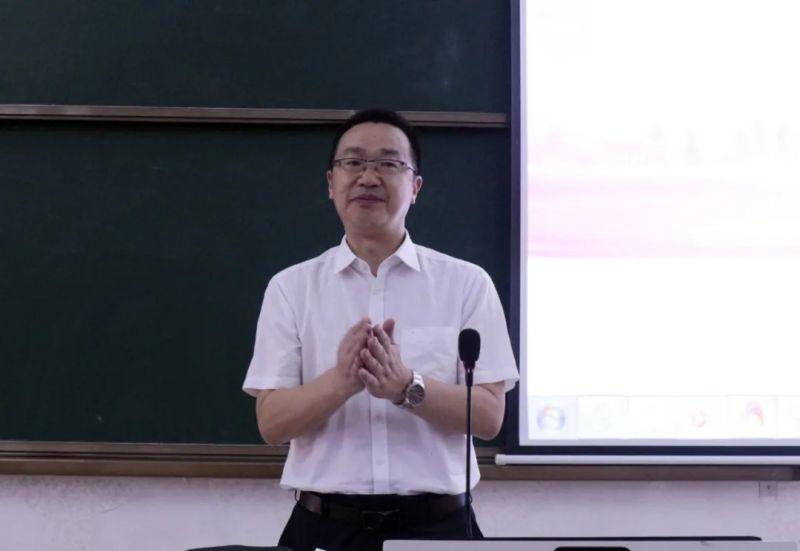 """2021年广东省啦啦操""""送培到校""""系列公益活动正式开启插图(2)"""