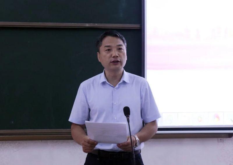 """2021年广东省啦啦操""""送培到校""""系列公益活动正式开启插图(3)"""