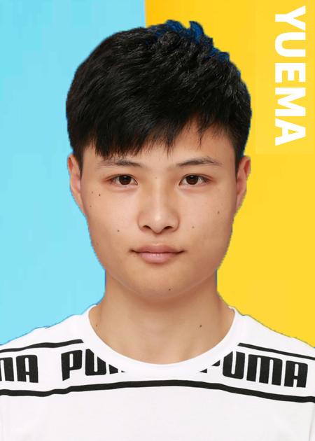 2021年跃马啦啦操学员招募中插图(5)