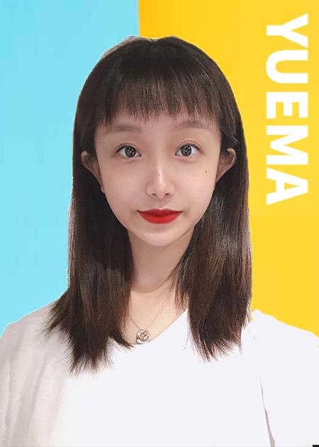 2021年跃马啦啦操学员招募中插图(3)