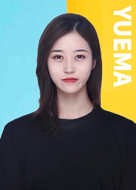 2021年跃马啦啦操学员招募中插图(4)