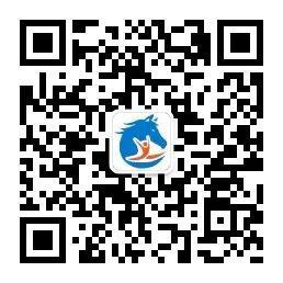 2021再出发|跃马健美操俱乐部冬训圆满落幕,收获成长!插图(21)