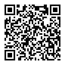2021再出发|跃马健美操俱乐部冬训圆满落幕,收获成长!插图(13)